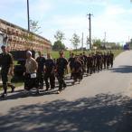 Экскурсия в Свято-Троицкий Александро-Свирский мужской монастырь